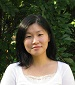 Amy Joh, Ph.D.